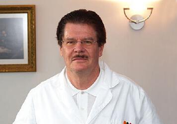 Augenarzt Teufen Schweiz Scarpatetti