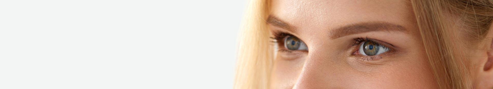 Augenlasern No Touch Trans PRK Teufen Schweiz