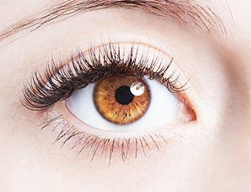 Augenlasern Teufen Methoden