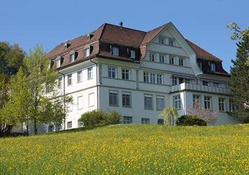 Termin Vereinbaren Teufen Schweiz